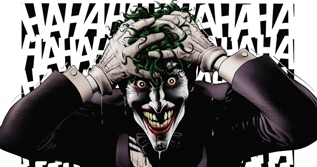 10-controversial-comic-book-stories-that-shocked-readers-8