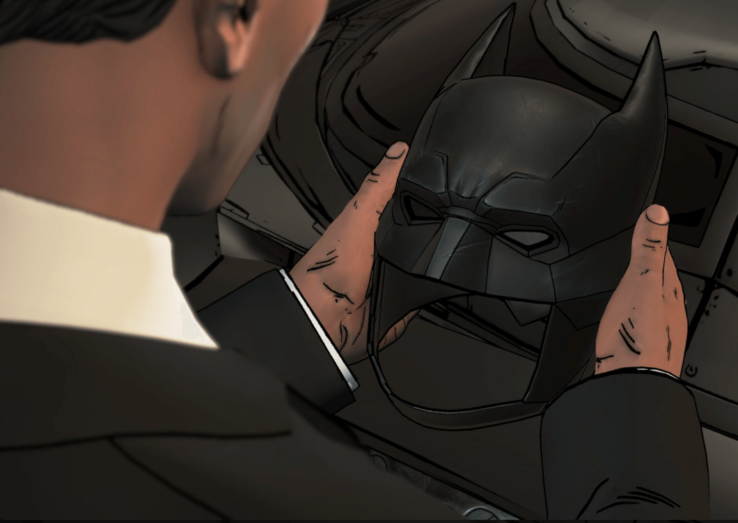batman-article-1.png