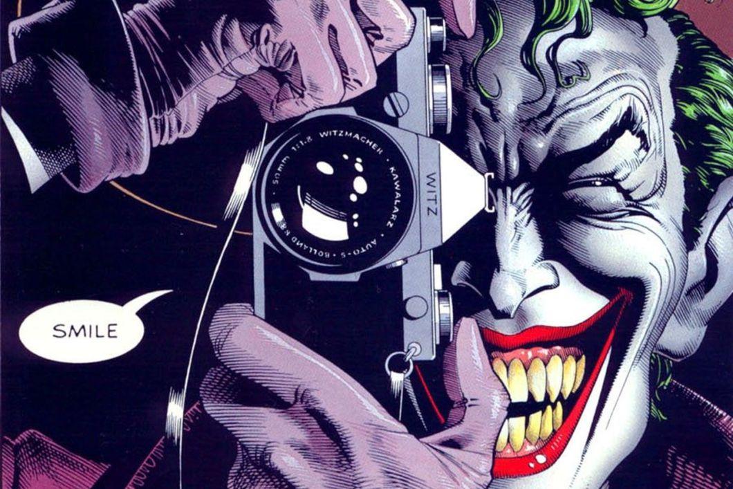 batman___the_killing_joke___cover-0-0