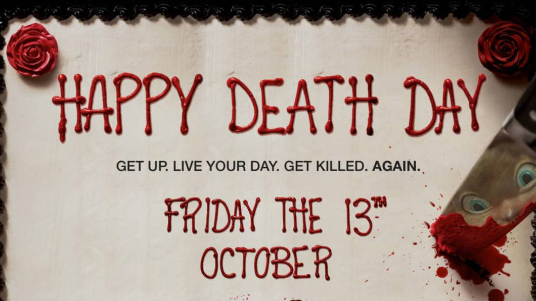 HappyDeathDay-Featured-01-1200x675