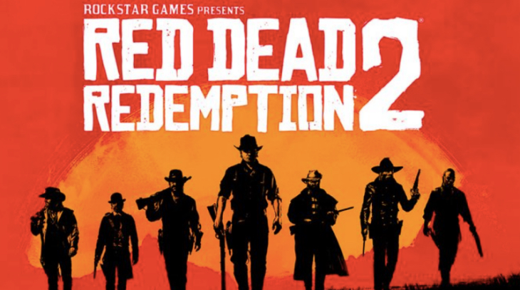 red-dead-redemption-2-will-come-out-on-pc