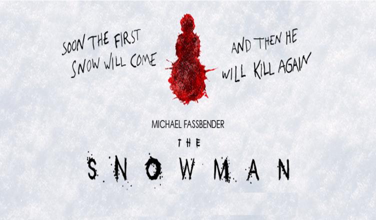 snowman-752x440