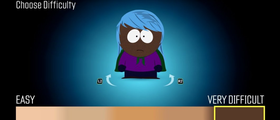 south-park-difficulty