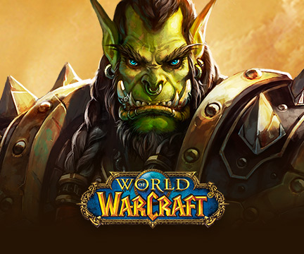 card-world-of-warcraft-54576e6364584e35