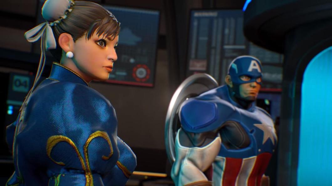 Marvel_vs_Capcom_Infinite_-_Chun_Li_and_Captain_America_2017_06_13_19_48_20_0