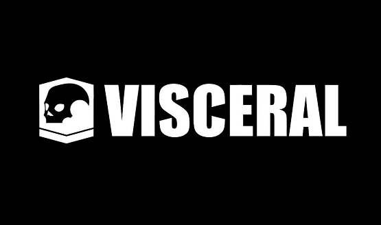 visceral-games-555x328