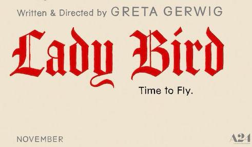 Lady-Bird-1-e1504620203498