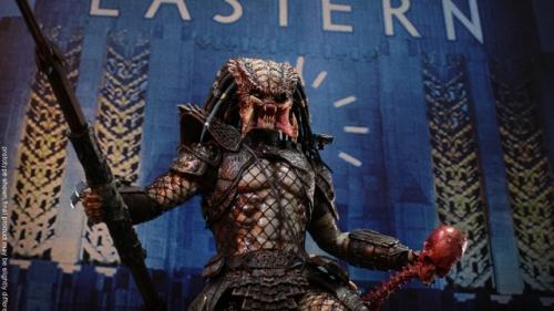 Predator-2-header