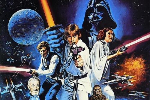 star-wars-a-new-hope-episode-iv-original-poster-art-1977-style-c-tom-chantrell.jpg