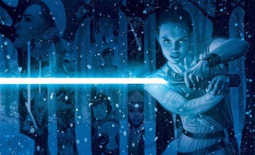 star-wars-in-a-galaxy-far-far-away-art-print-acme-archives-feature-500442-700x424
