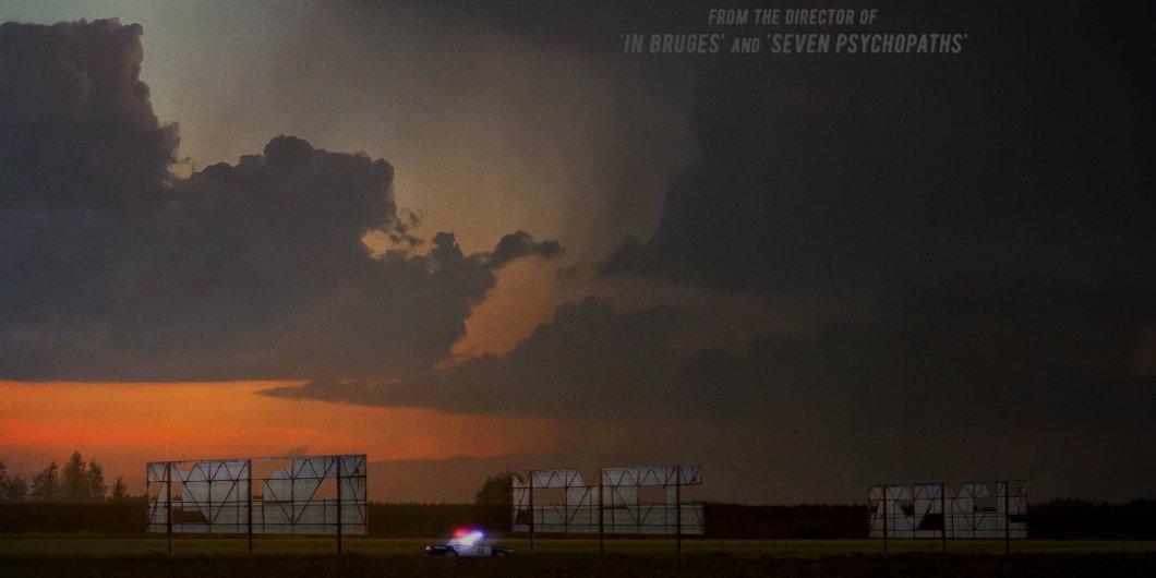 Three-Billboards-Outside-Ebbing-Missouri-movie-2017.jpg