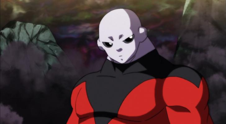 dragon-ball-super-101-02-jiren