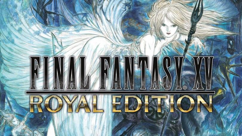 571692-final-fantasy-xv-royal-edition
