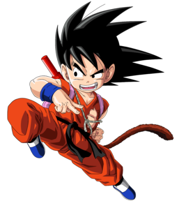 Kid_Goku.png