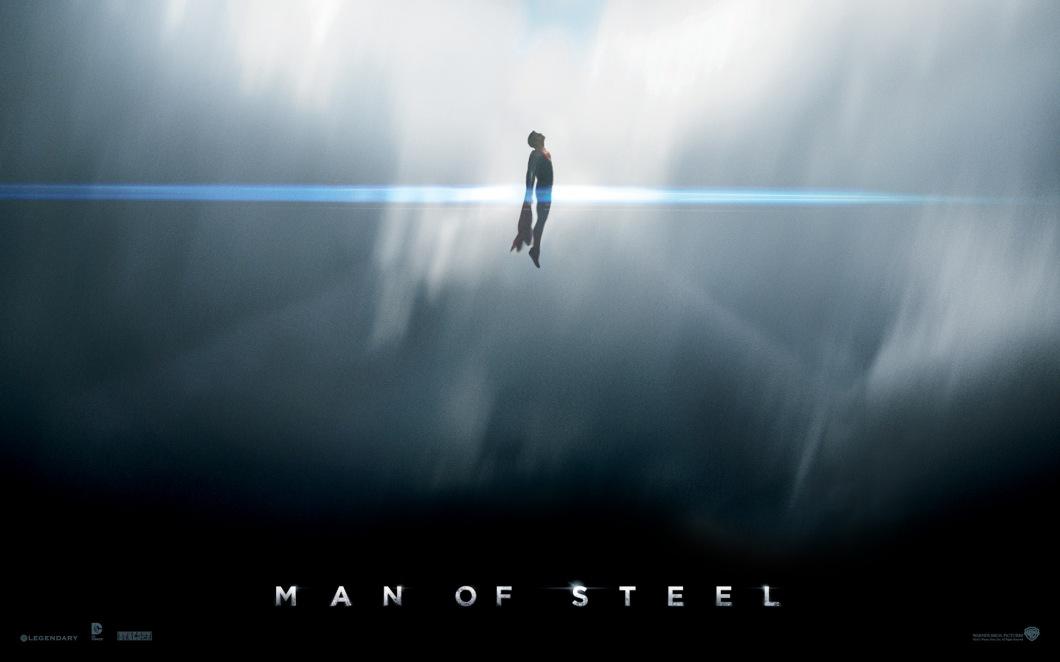 man-of-steel-003.jpg