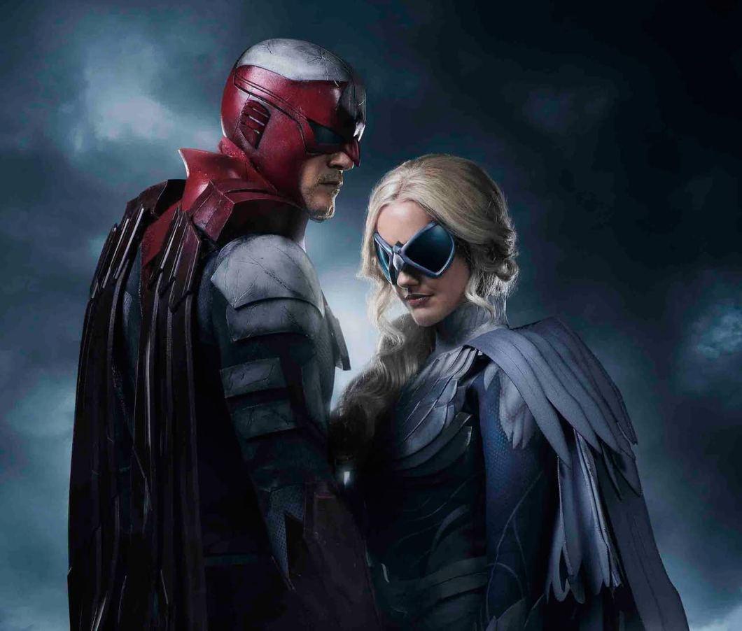 titans-hawk-dove-costume-reveal