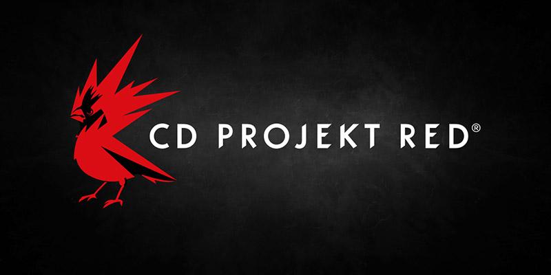 cdpr-default