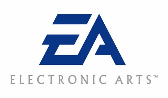 electronic_arts-logo-big