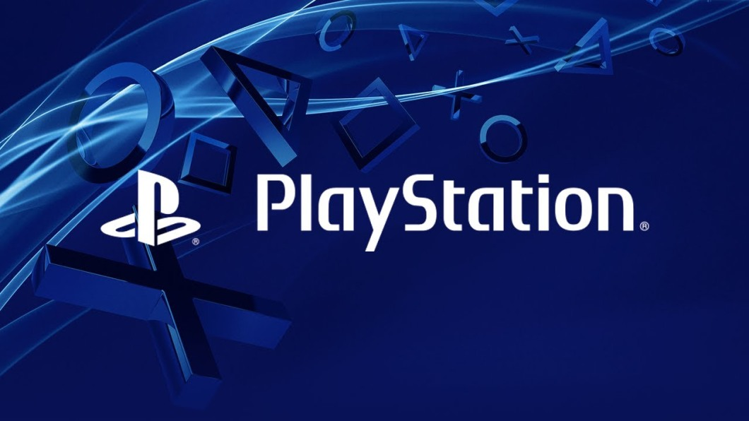 playstation-to-end-ps-plus-support-for-ps3-and-ps-vita-next-year-2