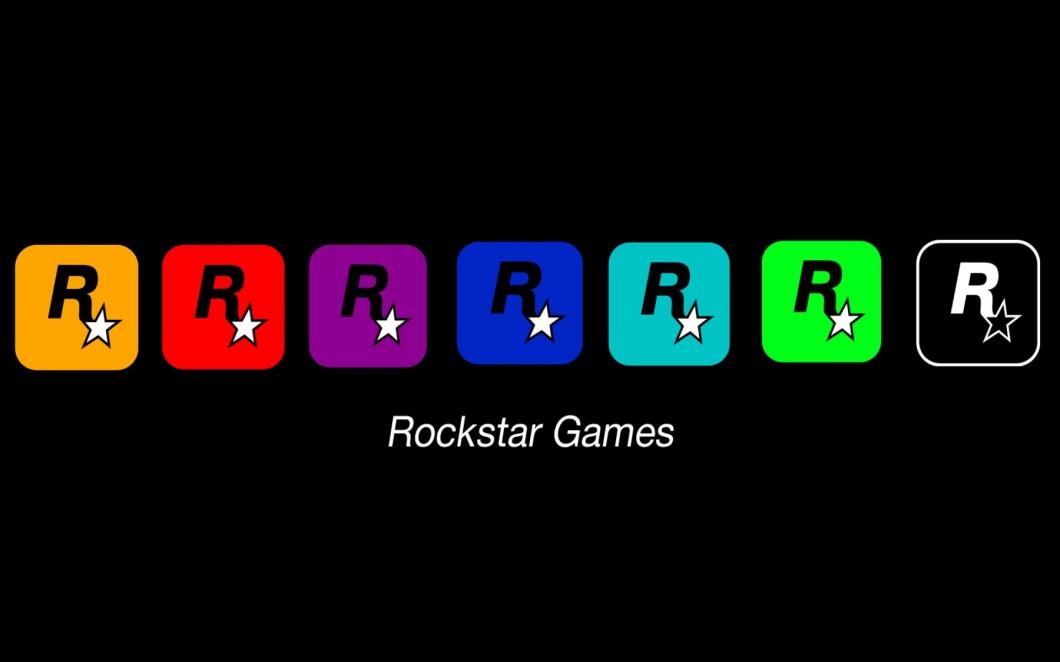 rockstar-games-logos-1920x1200-wallpaper.jpg