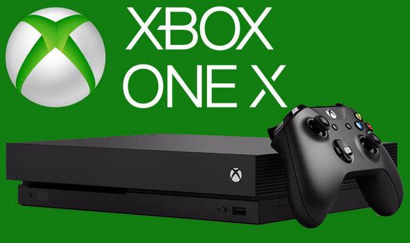 Xbox-One-X-856963