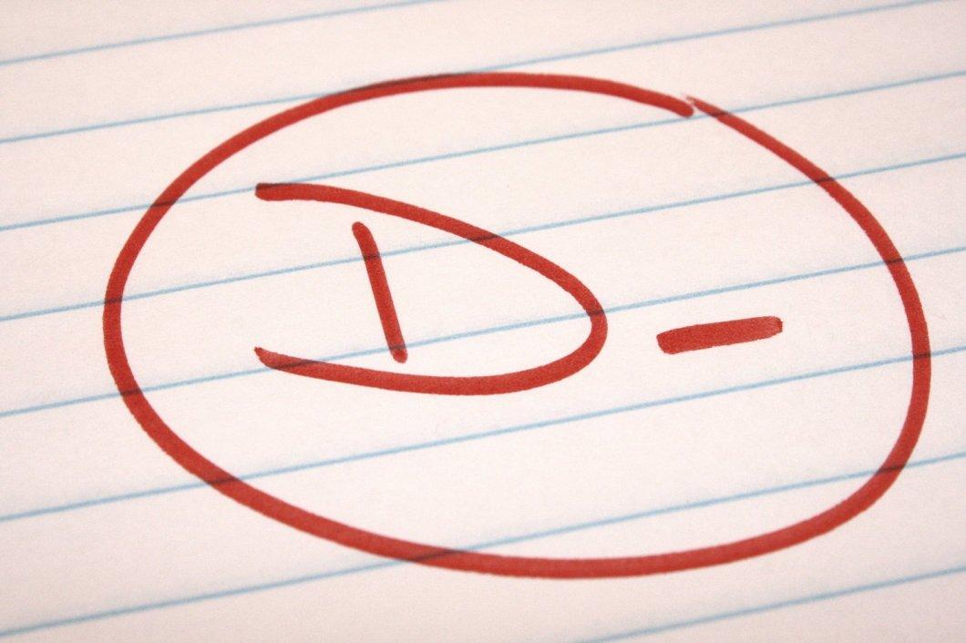 d-minus-school-letter-grade1