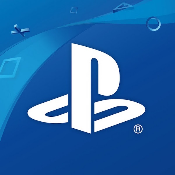 PlayStation's E3 Conference: The Good, The Bad, The Ugly (all trailers included)